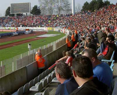 Lille - Valenciennes (2007/04/01)